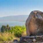 אושרה בממשלה חבילת סיוע לעידוד התיירות בטבריה