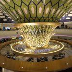 וידאו בעידן הקורונה: חווית המסע באיתיחאד איירווייז