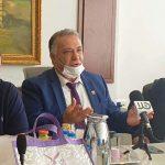 שר התיירות ביקר בנצרת, מערי התיירות הבולטות שנפגעה במשבר