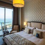 מלון מגדל דוד: פתיחה מחודשת וחגיגות שלוש שנים להקמתו