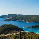 אשת טורס תפעיל טיסות ישירות לקורפו ולסלוניקי