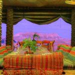 חווית אירוח מהכוכבים במלונות הדרום