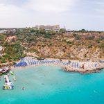 קפריסין נערכת לקבלת הנוסעים הישראלים, החל מה-15 בינואר 2021