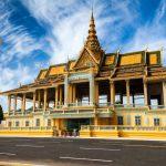 אופיר טורס בטיסות חילוץ ליעד חדש – קמבודיה