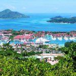 איי סיישל (Seychelles): היהלומים של האוקיינוס ההודי