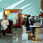 אמירייטס: חברת התעופה המובילה בעולם לשנת 2020 בשלוש קטגוריות