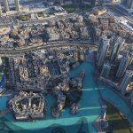 צפי ל-10,000 תיירים ישראליים בחודש בדובאי