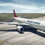 מותג המטען Turkish Cargo נבחר לטוב באירופה