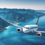 """""""הפסד נקי של 118.5 מיליארד דולר לתעשיית התעופה ב-2020"""""""