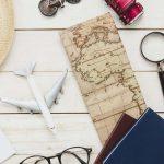 סקר חדש בדק את רצון המטיילים להגיע ליבשת אירופה