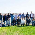 יקבי הנגב מתאחדים לראשונה למועדון יין אזורי
