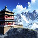 ממלכת בהוטן הכריזה על כינון יחסים דיפלומטיים מלאים עם ישראל