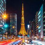 יפן עוצרת כניסת זרים בעקבות הווארינט החדש של נגיף הקורונה