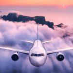 יורוקונטרול: 10 חברות התעופה הפעילות באירופה
