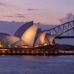לופטהנזה ו-SWISS חוזרות לאוסטרליה