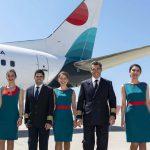 """טיסות חברת התעופה Lumiwings ישווקו וימכרו ע""""י טל תעופה"""