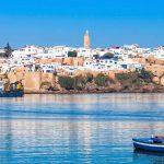 ישראל פתחה מחדש את הנציגות הדיפלומטית במרוקו