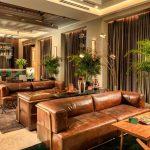 בראון JLM: מלון בוטיק חדש ומרהיב בלב ירושלים