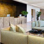 רשת מלונות דן נערכת לפתוח מחדש את בתי המלון