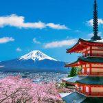 מקומות ופעילויות שיפתחו השנה ביפן