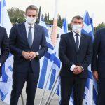 הסכם הכרה הדדית בתעודות מתחסן בין ישראל ויוון