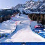 לשכת התיירות של איטליה: נותנת החסות לאליפות העולם בסקי 2021