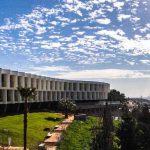 מתארחים ב'אלמא': מלון ומרכז אומנויות בזיכרון יעקב