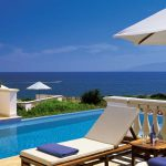 אור ירוק לחופשה חלומית בקפריסין: היעד האולטימטיבי לחופשת הקיץ