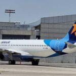 ההסתדרות הכריזה על סכסוך עבודה בענף התעופה