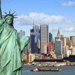 חברת התעופה ITA החלה במכירת כרטיסים לטיסות לארצות הברית