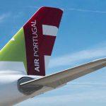טאפ אייר פורטוגל חוזרת להפעיל טיסות מישראל