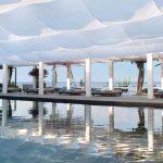 מלון Almyra בקפריסין נפתח לנופשים הישראלים