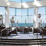 מלון דיויד אינטרקונטיננטל תל אביב זכה בקטגוריה בינלאומית-ראשונית