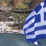 המרכז האירופי לבקרת מחלות ומניעתן: יוון וקפריסין אדומות