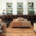 מלון מיראבל פלאזה בכרמל הועבר לניהול מלונות דן