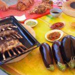 אוכל. אנשים. בית: פסטיבל האוכל הכפרי במטה יהודה חוזר בפעם ה-21