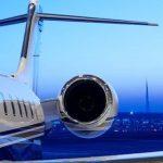 """""""פלייאיסט"""" מקבוצת """"אופקים"""" נכנסת לתחום הטיסות הפרטיות"""