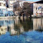 לגלות את תראקיה בצפון-מזרח יוון: אותנטית, מסקרנת ומפתיעה
