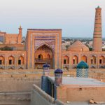 אוזבקיסטן ובלארוס תתווספנה לרשימת המדינות בסיכון מרבי