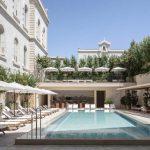 מלון The Jaffa נפתח מחדש