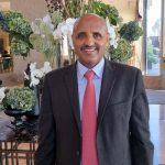 """""""באתיופיאן איירליינס הפכנו את אתגרי הקורונה להזדמנויות מוצלחות"""""""
