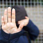 מועצת הנסיעות והתיירות העולמית מסייעת במיגור סחר בבני אדם
