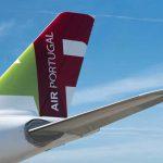 טאפ אייר פורטוגל מחדשת את הטיסות לישראל