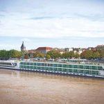 לסוכני נסיעות בלבד: אופיר טורס מציעה מחיר מיוחד לשייט נהרות