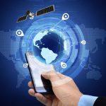 ועדת החוקה אישרה את הפיקוח הטכנולוגי למבודדים