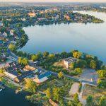 """""""ליטא. קחו את הזמן"""": לילה שלישי חינם לתיירים המגיעים לביקור"""