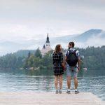 האירופאים מגלים אופטימיות לגבי נסיעות, למרות וריאנט דלתא