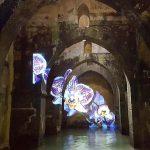 הכירו את 'רמלה עיר עולם': אטרקציות תיירותיות מרתקות ופסטיבל סוכות
