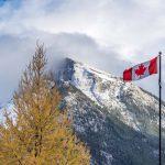 וולקאם טו קנדה, נוסעים מחוסנים מוזמנים לבקר במדינה