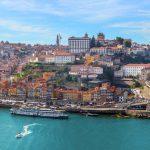 פורטוגל מאשרת כניסת מבקרים ישראלים למדינה
